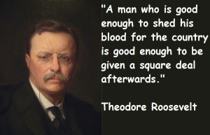 Theodore-Roosevelt-Quotes-5